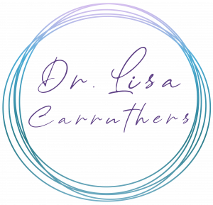 Lisa Carruthers PsyD   Licensed Clinical Psychologist   Pasadena CA