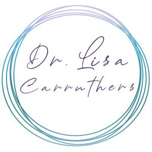 Lisa Carruthers PsyD | Licensed Clinical Psychologist | Pasadena CA