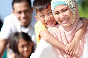 Depression Therapy | Irene Velasco, MFT | Licensed Marriage and Family Therapist | Vallejo CA
