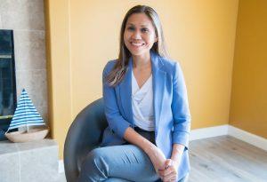 Irene Velasco, MFT | Licensed Marriage and Family Therapist | Vallejo CA